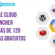 google, apps, diseño web