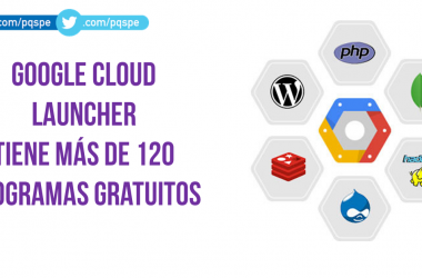 google, apps, diseño web