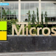 salud, Microsoft