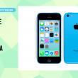 iphone, apple, trucos, siri