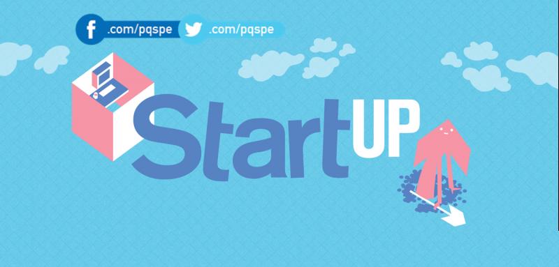 herramientas, startups