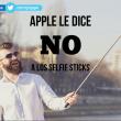 Apple, ios, mac