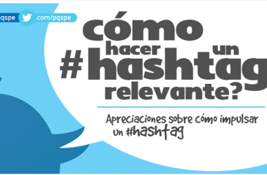 hashtag, trending topic, twitter, tendencia, tweet