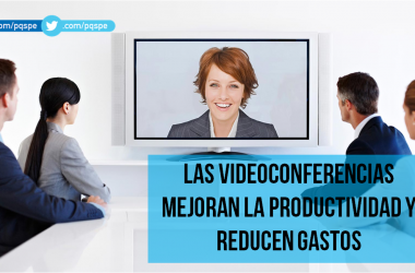 videoconferencia, skype, google hungouts, empresa, gastos, productividad
