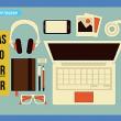 herramientas web, emprendedor, productividad, negocio