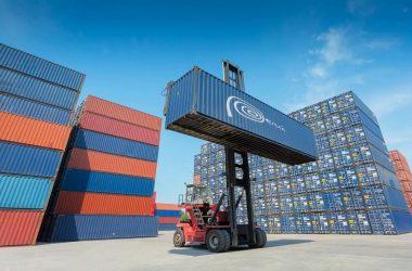 Para emprendedores: ¿Cómo comenzar a exportar?