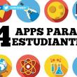 apps, productividad