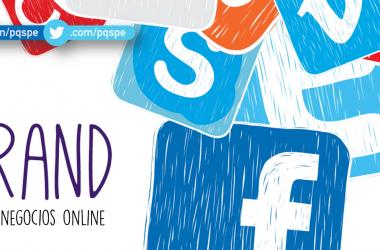branding, marca, negocios, online