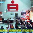 PQS: Cajas Municipales en el Perú