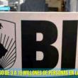 Clase media del Perú se incrementa