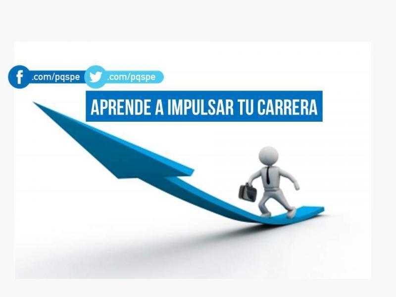 trabajo, consejos, carrera profesional, empresas