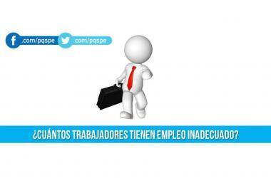 empleo, ministerio de trabajo, trabajadores