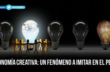 PQS economía creativa