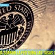 FED no subiría las tasas de interés en 2015