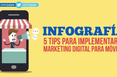 marketing, Marketing digital, smartphones