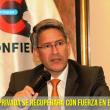 confiep: inversión privada crecerá en el Perú