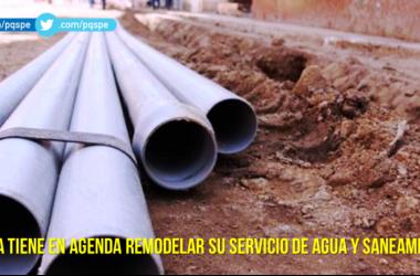 obras_agua