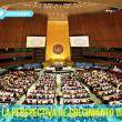 proyecciones ONU pbi mundial