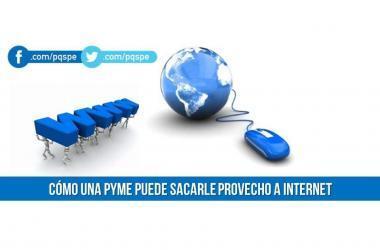 internet, online, consumidor, negocios, pymes, emprendedores