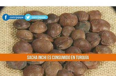 Consumo, productos agrícolas, Mincetur, Magali Silva, TLC