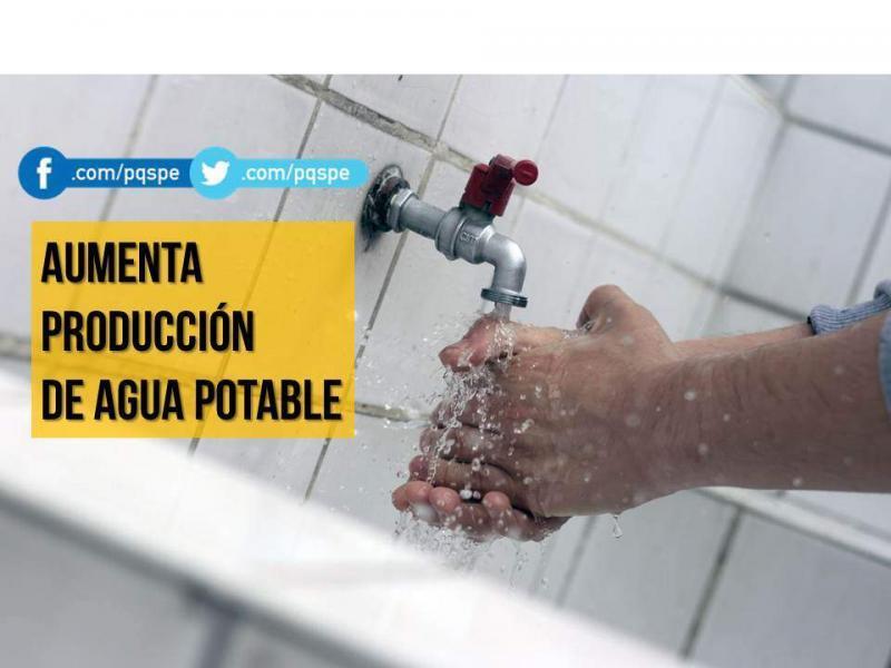 agua, salubridad, INEI, Lima Metropolitana