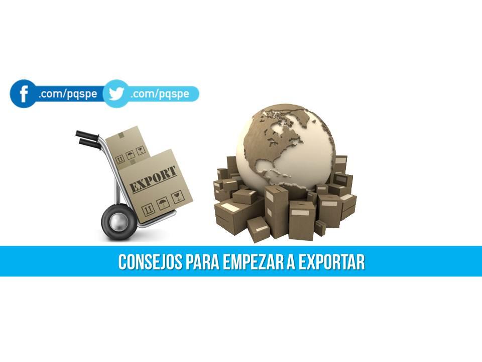 Exportar, exportaciones, TLC, Corea del Sur