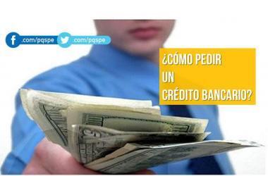 Pymes, creditos, consejos, emprendedores, consejos