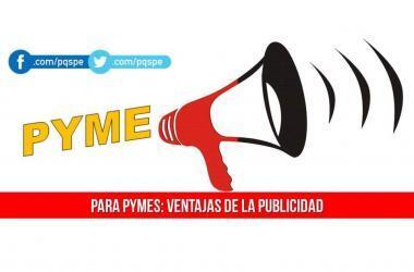pymes, consejos, empresas, publicidad, publico