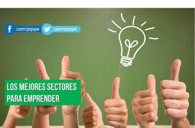 Empresas, emprendimiento, consejos de emprendimiento, emprender