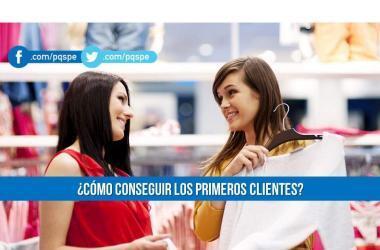 clientes, emprendedores, negocios, consejos
