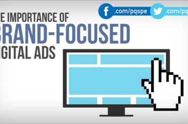 publicidad online, publicidad digital, facebook