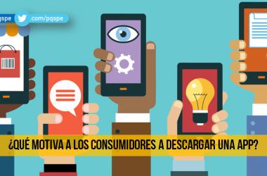apps, productividad, trabajo, evernote