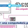 CHIP: una PC de nueve dólares