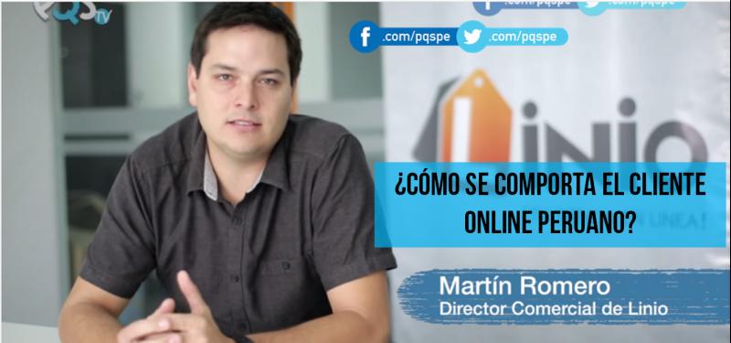 linio, ecommerce, compras online, cliente online