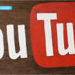 youtube, datos, videos