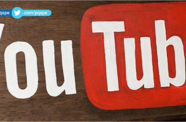 youtube, datos, videos