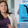 e-commerce, linio, empresa