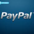 paypal, ebay, movil