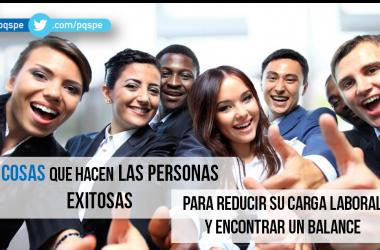 exito laboral, productividad, exito, recursos humanos, consejos