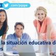 Tienes hasta el 31 de mayo registrar la situación educativa de tus trabajadores