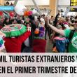 pqs_turistas_visitaron_peru