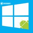 Samsung, android, windows, patentes