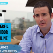 Lima Delivery, internet, e-commerce, online, consumidor, negocio