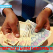 Tasas de interes en el Perú
