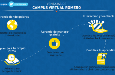 MOOCs, coursera, aula virtual, aula empresarial, peru educa, e learning, elearning