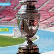 Copa América de la educación