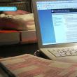 Drawback página web sunat