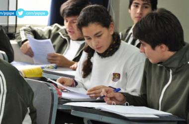 preferencias en educación Perú