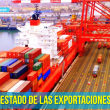 Exportaciones peruanas 2015