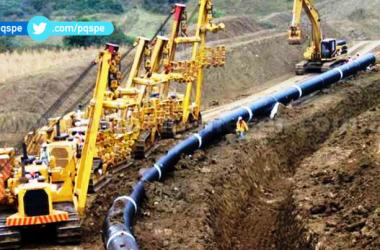 Gasoducto del Sur peruano